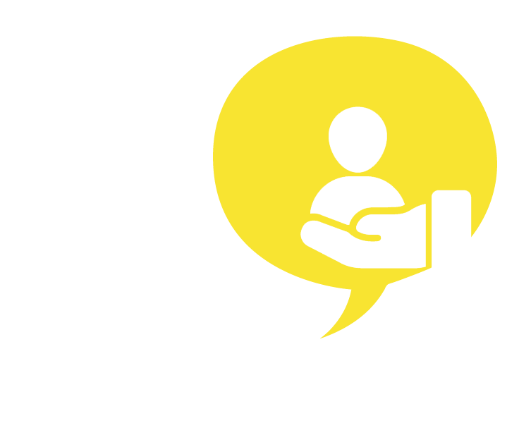 eje empleabilidad